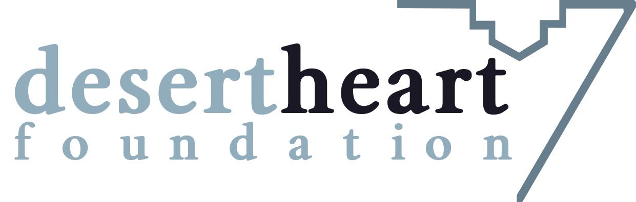 Desert Heart Foundation